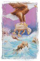 eaglet4
