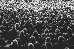 crowdforgospel