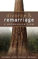 divorceandremarriage
