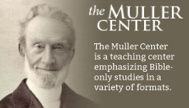 Muller-Center-graphic_homepage
