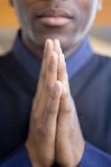 prayerhands[1]