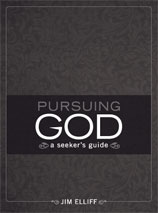 pursuing_revised