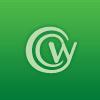 ccw-fb-icon