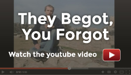 They-Begot,-You-Forgot-video-graphic