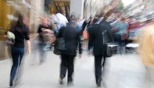 busysidewalk