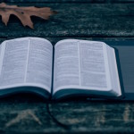 readingscripture
