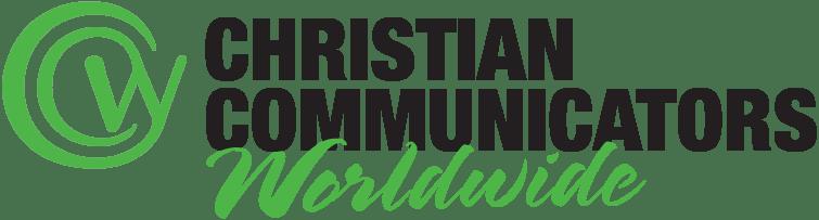 CCWToday logo