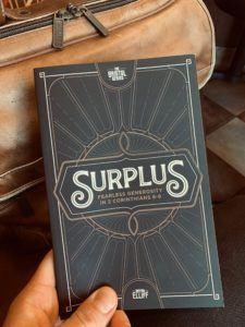 SurplusBriefcasePortrait