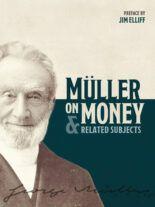 Muller cover_2021.indd